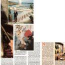 Salvador Dalí - Zycie na goraco Magazine Pictorial [Poland] (5 November 2015) - 454 x 599