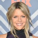 Kaitlin Olson – 2017 FOX Summer All-Star party at TCA Summer Press Tour in LA - 454 x 681