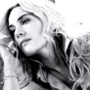Kate Winslet - InStyle Magazine Pictorial [United States] (April 2015)