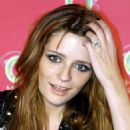 Mischa Barton - Herbal Essences Young Icon Awards In Moscow, Russia - May 20, 2009