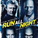 Run All Night (2015) - 454 x 646