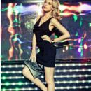 Lucia Kopacikova Bonprix chicas walk - 454 x 635