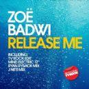 Zoë Badwi songs