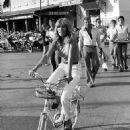 Amanda Lear - 454 x 561
