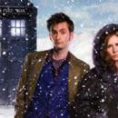 Doctor Who (2005) - 454 x 266