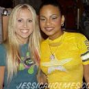Jessica Renee - 400 x 323