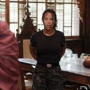 Jessica Camacho as Pilar Cortez in Last Resort - 277 x 486