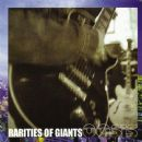 Rarities Of Giants