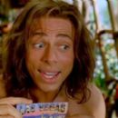George Of The Jungle 2 - 454 x 264