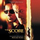 Howard Shore - The Score