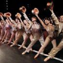 Broadway Musical Theatre - 454 x 302