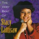 Stacy Lattisaw - 301 x 300