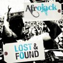 Afrojack - Lost & Found