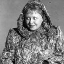 Yanina Zhejmo - 436 x 600