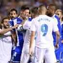 Deportivo La Coruna - Real Madrid - 454 x 302