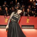 Sibel Kekilli :  'The Kindness Of Strangers' Premiere - 69th Berlinale International Film Festival - 400 x 600