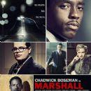 Marshall (2017) - 454 x 671