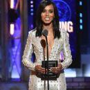 Kerry Washington – 72nd Annual Tony Awards in New York - 454 x 684