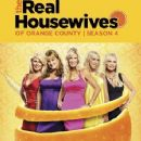 The Real Housewives of Orange County (2006) - 354 x 500