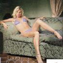 Laura Freddi - 454 x 513