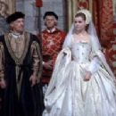 Anne of the Thousand Days (1969) - 454 x 212