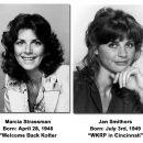 Marcia Strassman - 454 x 374