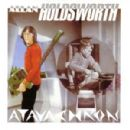 Allan Holdsworth - Atavachron
