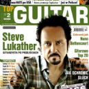 Steve Lukather - 454 x 645