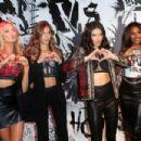 VS Angels – Shop the Victoria's Secret Runway Event in NYC - 454 x 303
