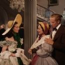 Gone with the Wind - Leslie Howard - 454 x 331