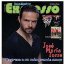 José María Torre - 454 x 473