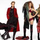 Vogue France September 2015 - 454 x 281