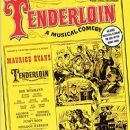 Musicals   Tenderlion Original 1960 Broadway Cast Starring Maurice Evans - 375 x 499