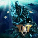T.n.t. - Atlantis