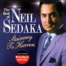 Neil Sedaka - 454 x 454