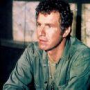 Captain John McIntyre