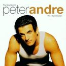 The Very Best of Peter Andre: The Hits Collection