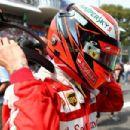 Italian GP 2016