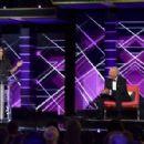 Demi Moore – Comedy Central Roast of Bruce Willis in LA - 454 x 297