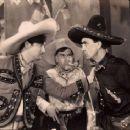 ¡Ay Jalisco... no te rajes! - Ángel Garasa