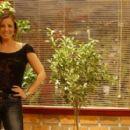 Claudia Conserva - 454 x 278
