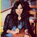 Jennie Garth, Shannen Doherty - Entertainment Weekly Magazine Pictorial [United States] (5 September 2008)
