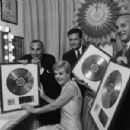 Mame 1966 Grammy Award For Best Cast Recording