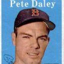 Pete Daley - 220 x 310