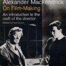 Alexander Mackendrick - 350 x 528