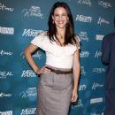 "Jennifer Garner - ""Variety's 2 Annual Power Of Women Luncheon"" At Beverly Hills Hotel, 30.09.2010."