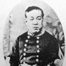 Matsumoto Jun (physician)