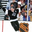 Luc Robitaille - 454 x 568