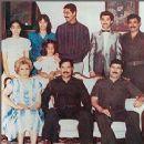Sajida Talfah Hussein - 245 x 244