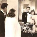 Hollywood Hotel - Dick Powell - 454 x 330